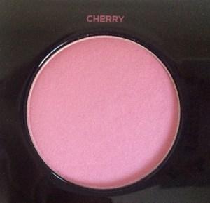 Cherry | The Rebel Planner