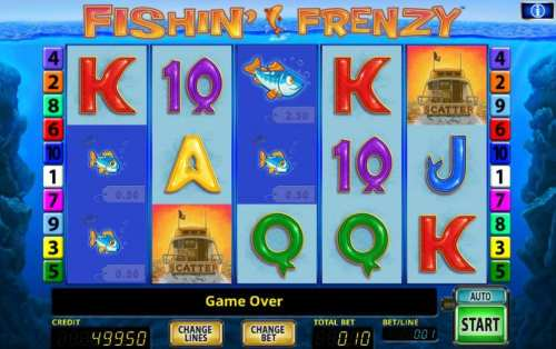 They Gamble, They Cheat, And Casinos Fight Back - News Slot Machine