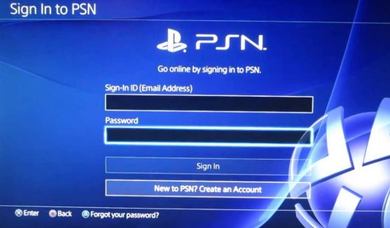 How To Change Playstation Region Country Tested July 2021