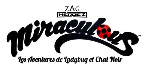 miraculous les aventures de ladybug et chat noir Miraculous les aventures de Ladybug et Chat Noir à découvrir sur Disney Channel ! 75ccaioe7m mir logo rendered black wzhntag fr