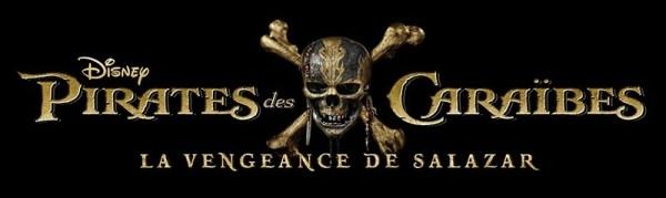 cid:image001.jpg@01D28060.A3F47B50 pirates des caraïbes : la vengeance de salazar PIRATES DES CARAÏBES: LA VENGEANCE DE SALAZAR – Avant la sortie, retour en images sur cette saga phénoménale! 8mk53nz0l6 potc title