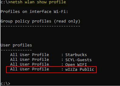 show_wlan_profiles