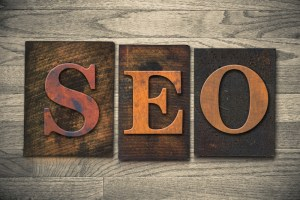 Best SEO tools to use