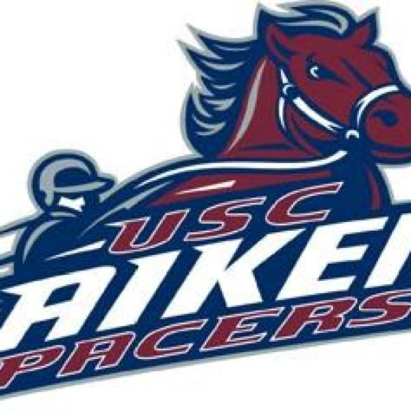 USC Aiken's Miller Selected in 10th Round of MLB Draft (Image 1)_22809