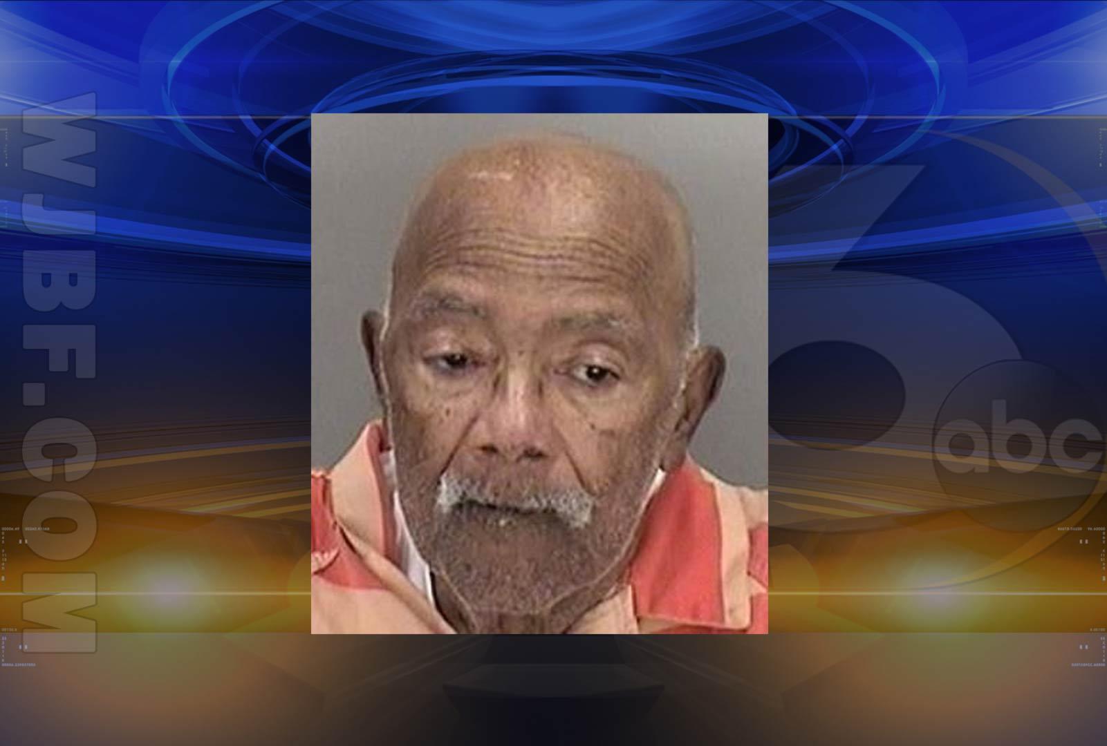 UPDATED ON 6_ Suspect In Leland Drive Murder Dies (Image 1)_26495