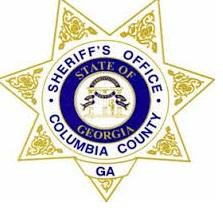columbia county sheriff_39544