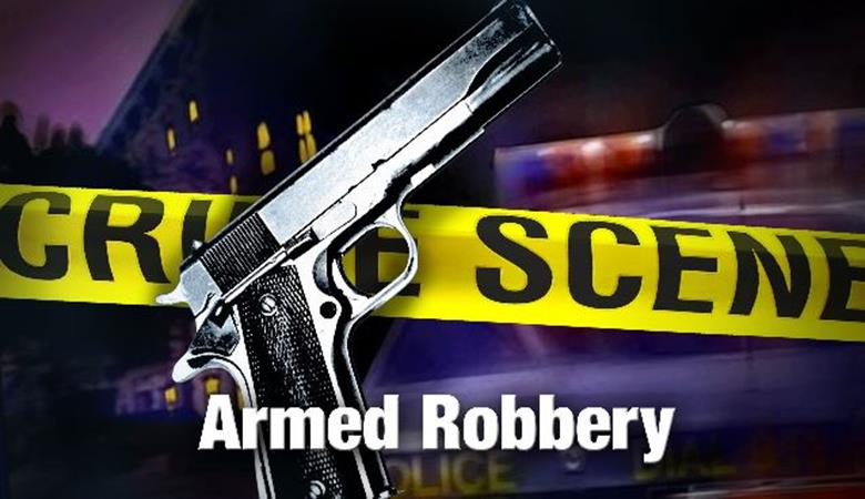 Armed Robbery graphic_40944