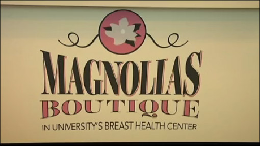 magnolias boutique_114416