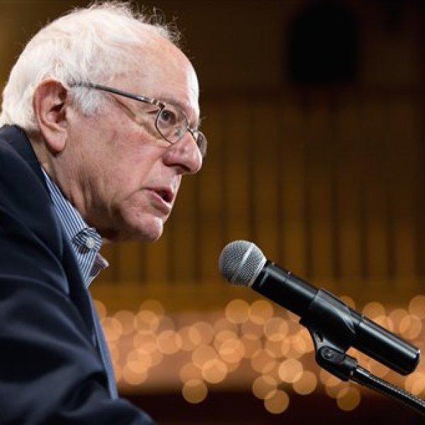Bernie Sanders_123861
