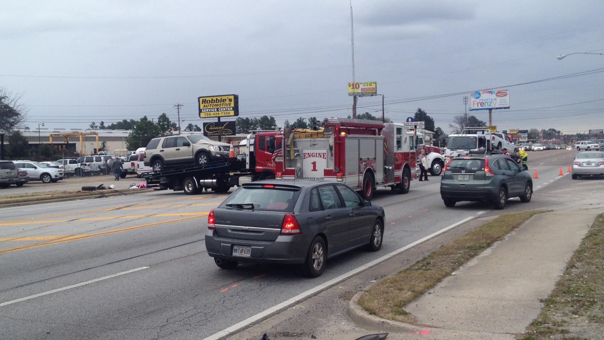 Danner-Washington-Road-Crash-2a_115923
