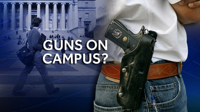 guns on campus_127955