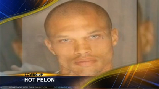hot felon_127769