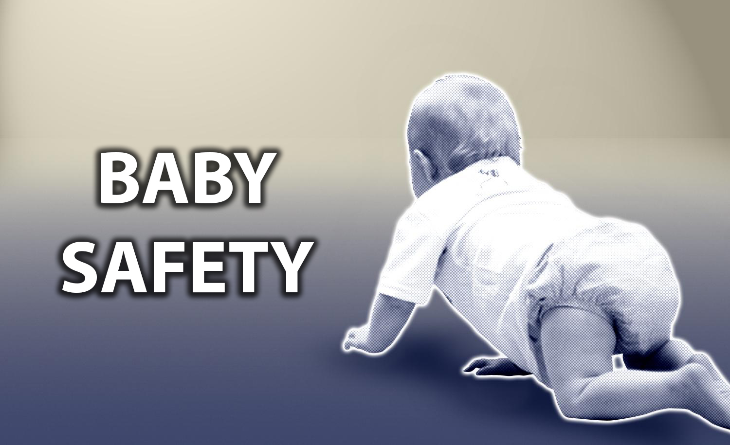 baby-safety_140802