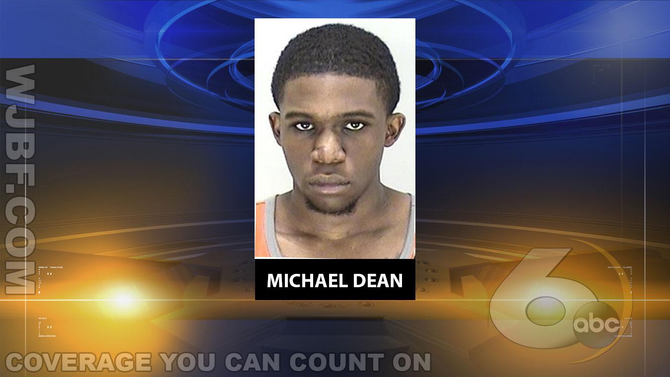Michael-Dean-Chaps-Lane_133672