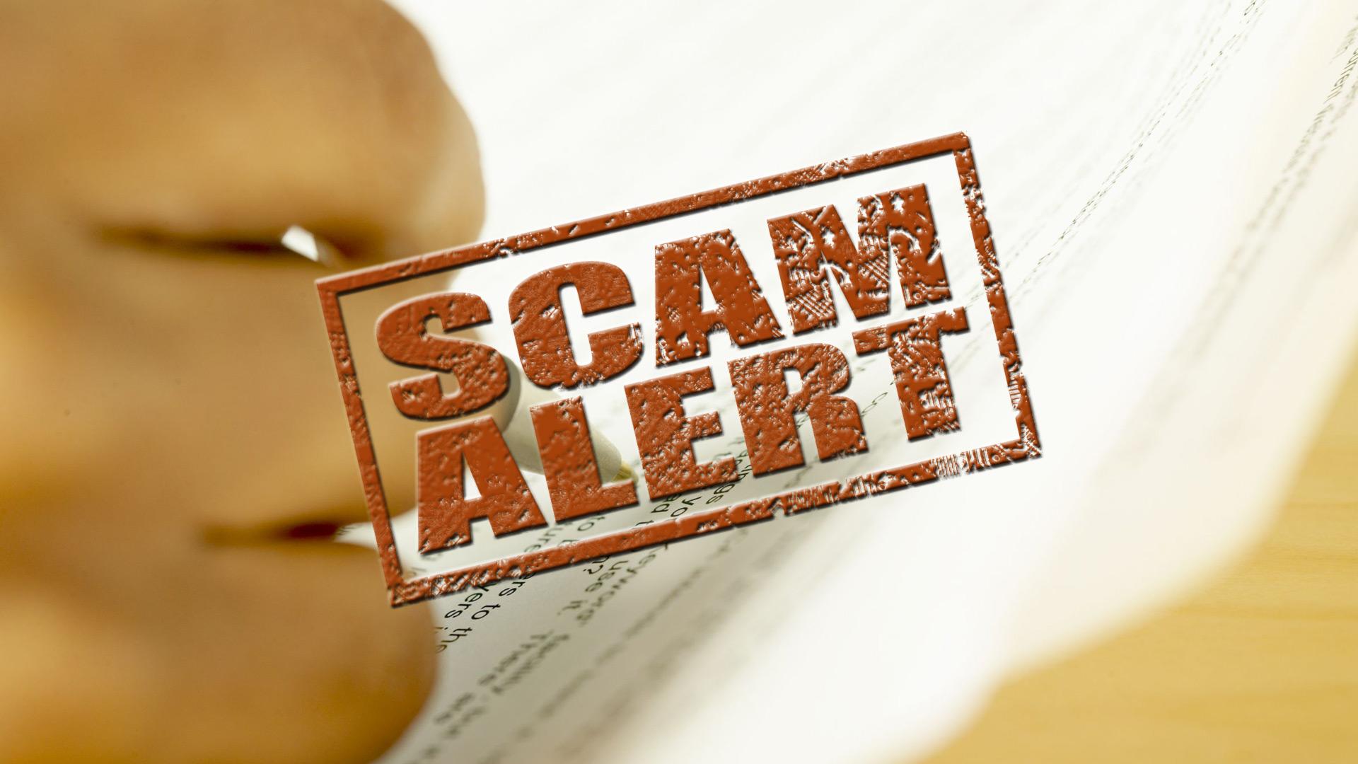 Scam-Alert_71716
