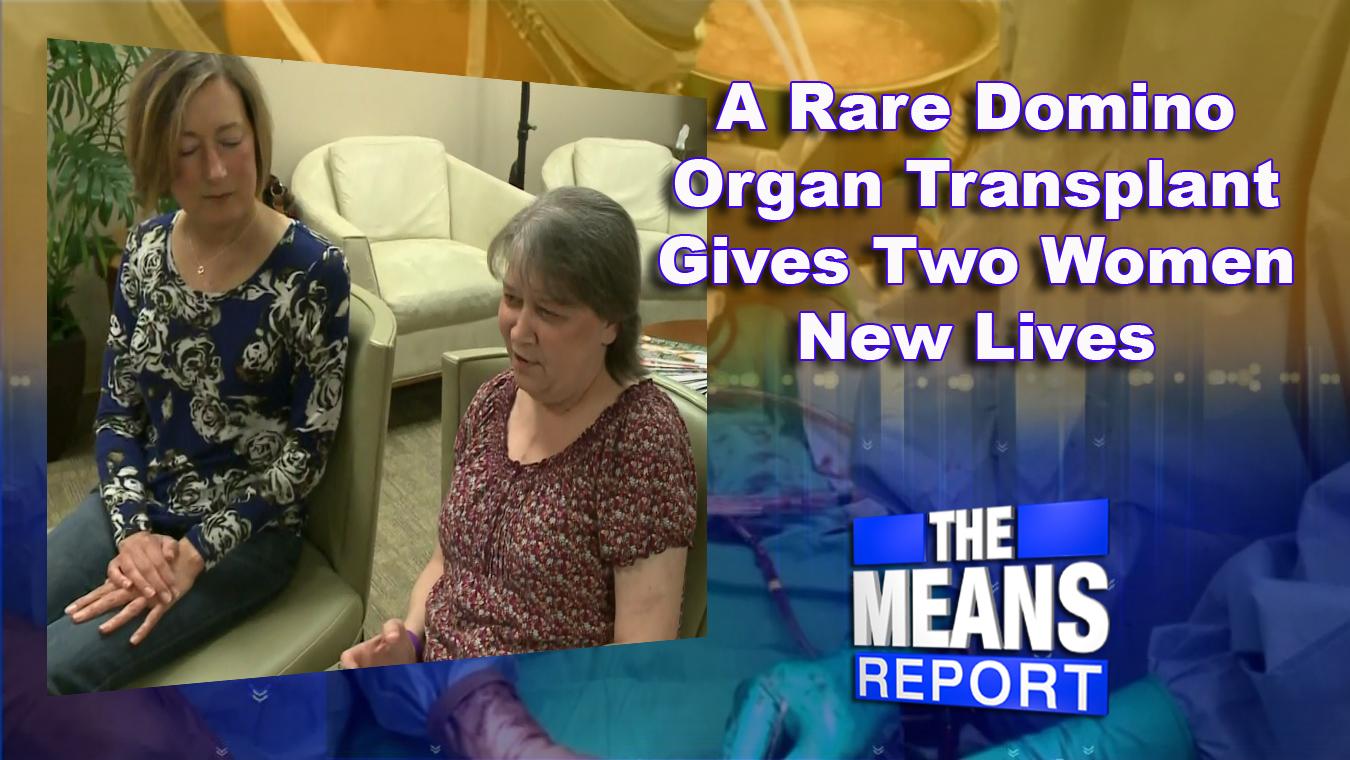 ARareDominoOrganTransplantGivesTwoWomenNewLives_143259