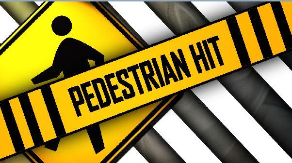 pedestrian hit_69951