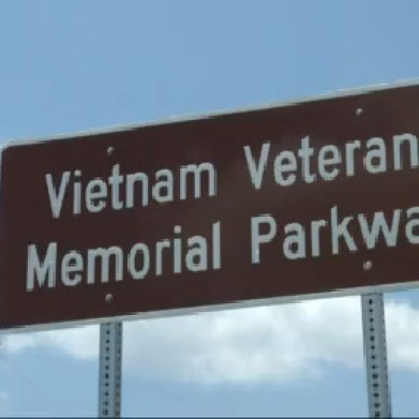 VietnamVeteransMemorialParkway_149823