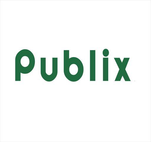 Publix logo_151494