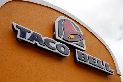 Taco Bell_156831