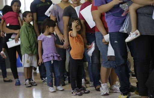 Immigration Overload_156848