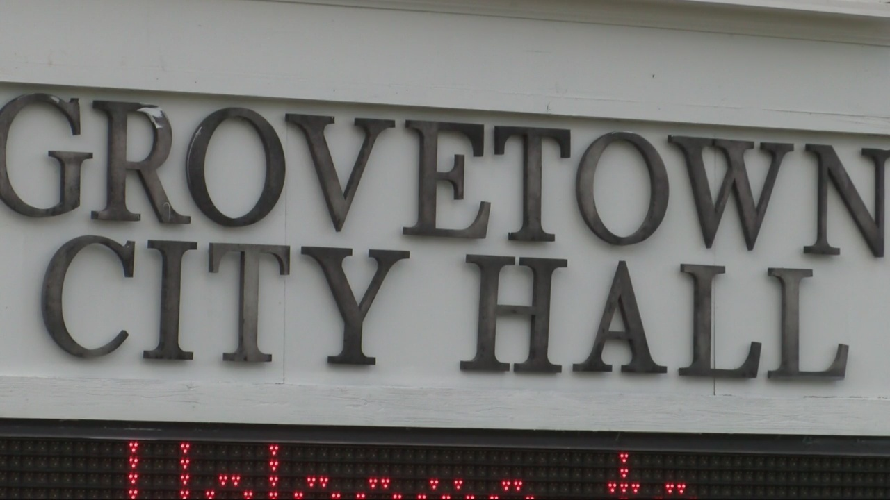 Grovetown2_140944