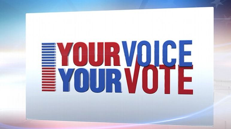 your voice your vote_120324
