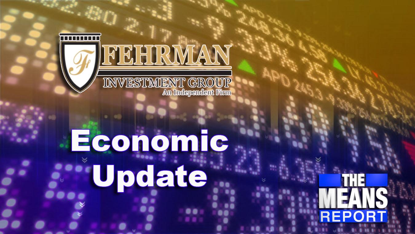 Economic Update_50710