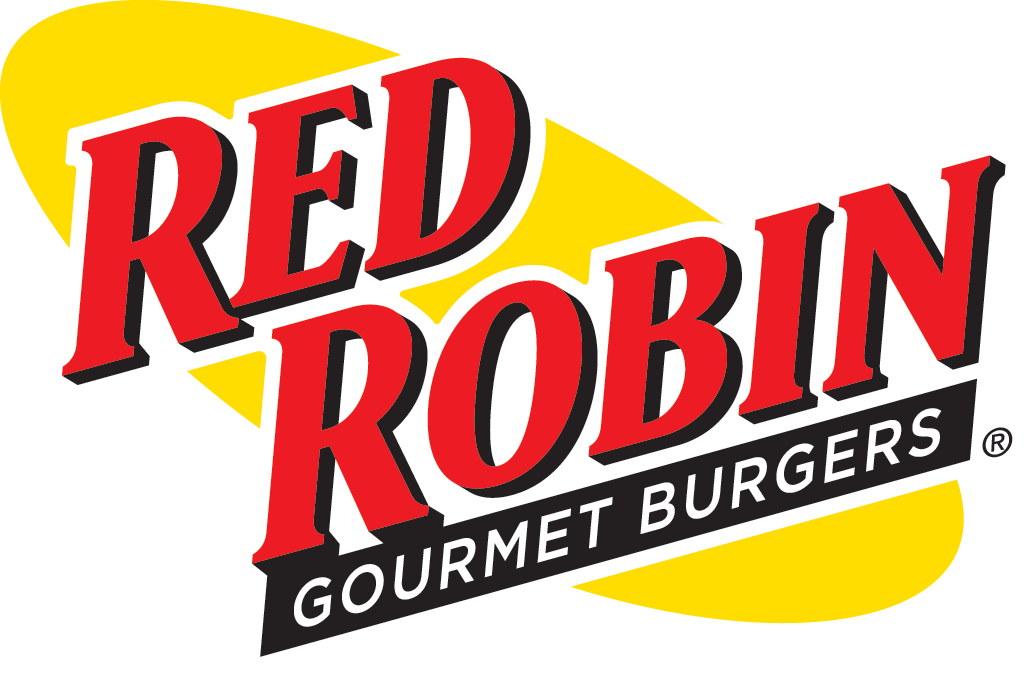 red-robin-logo_165125