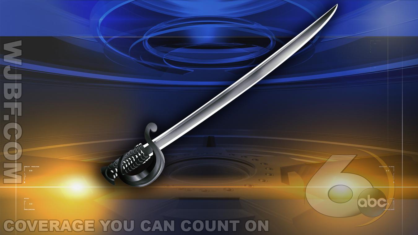 sword_generic_165468
