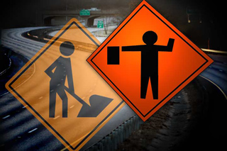 Road Work Graphic_3219