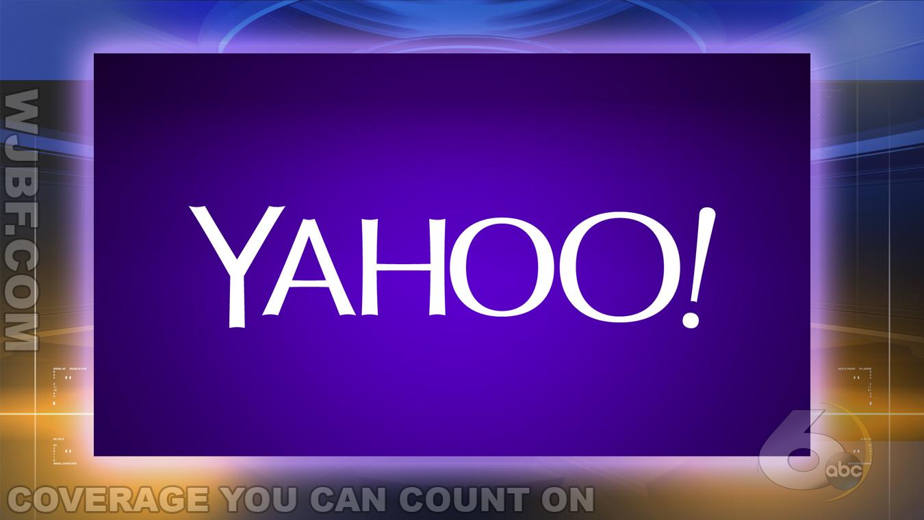 yahoo-logo_181560