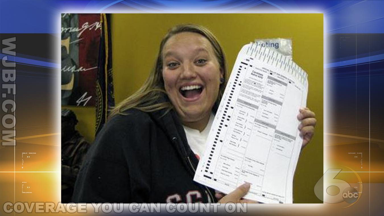 ballot_selfie_190109
