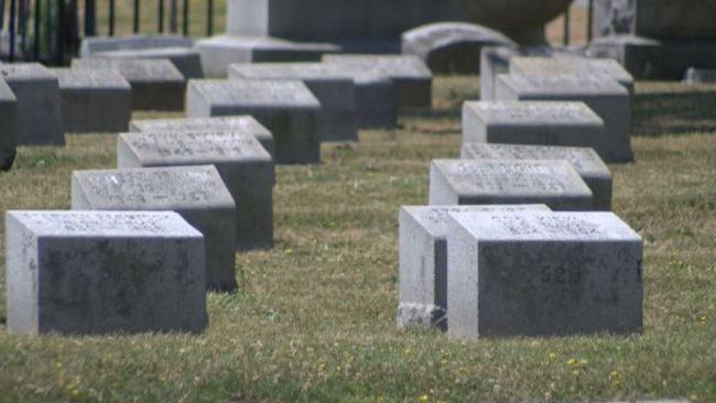 graves_189285