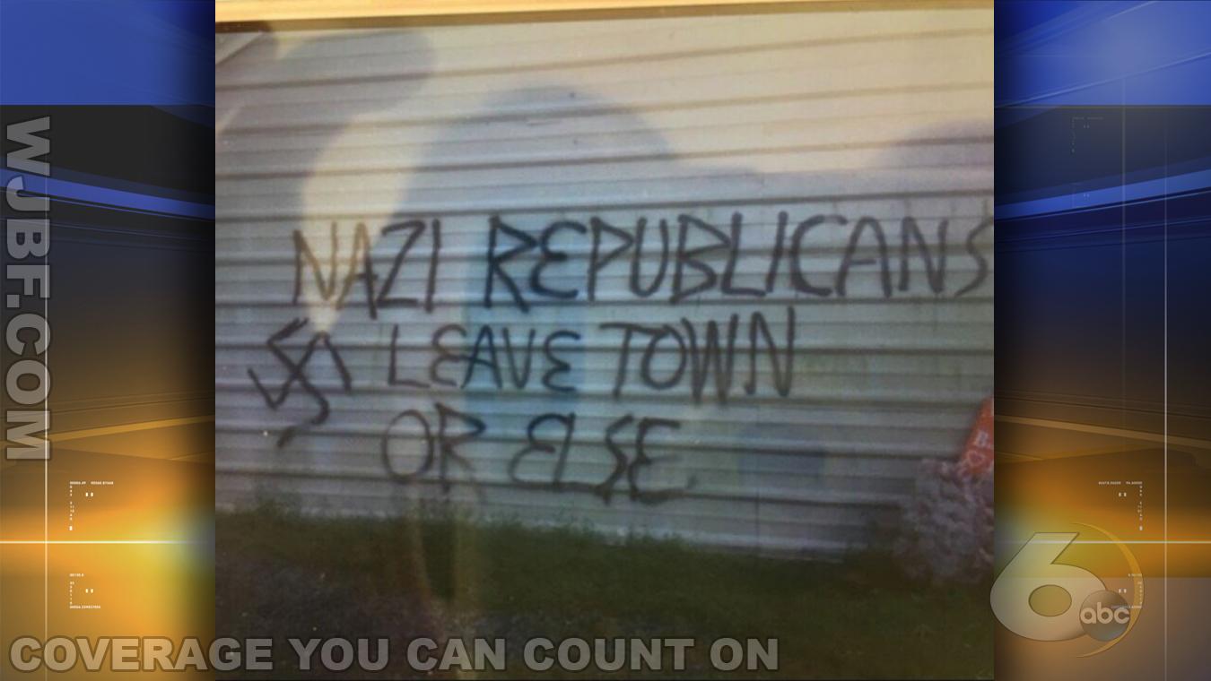 republican_firebomb_188144
