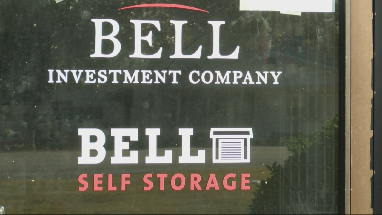 bell-storage-pic_199016