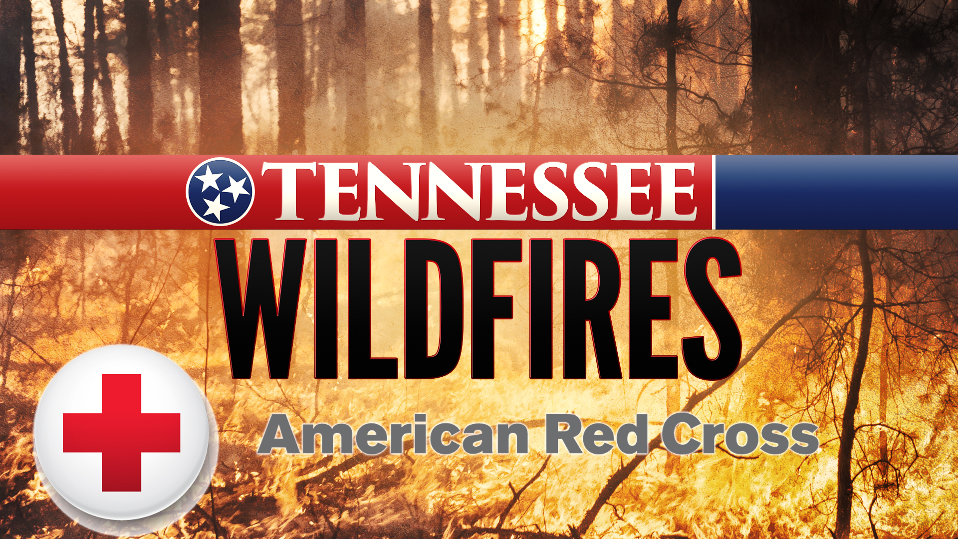 tennessee-wildfires-red-cross_199630