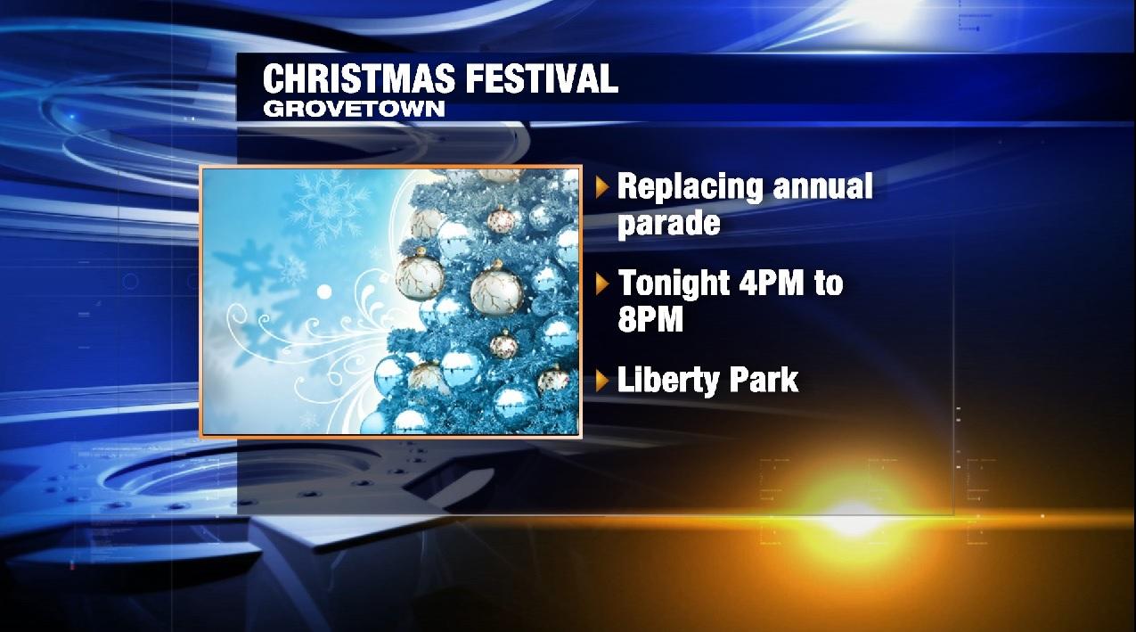 grovetown_christmas_parade_200696