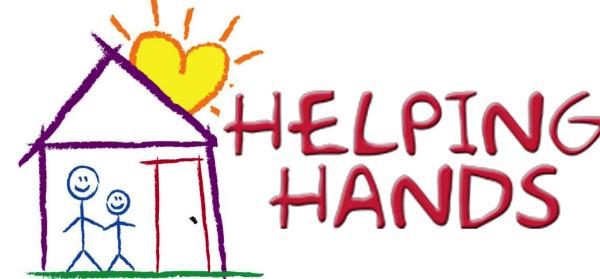 helping-hands-aiken_203592
