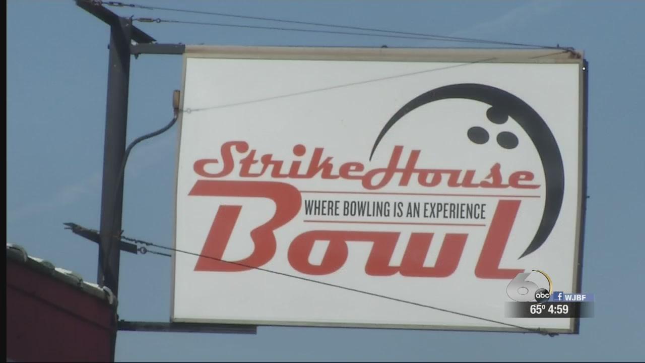 strikehouse_bowl_205679
