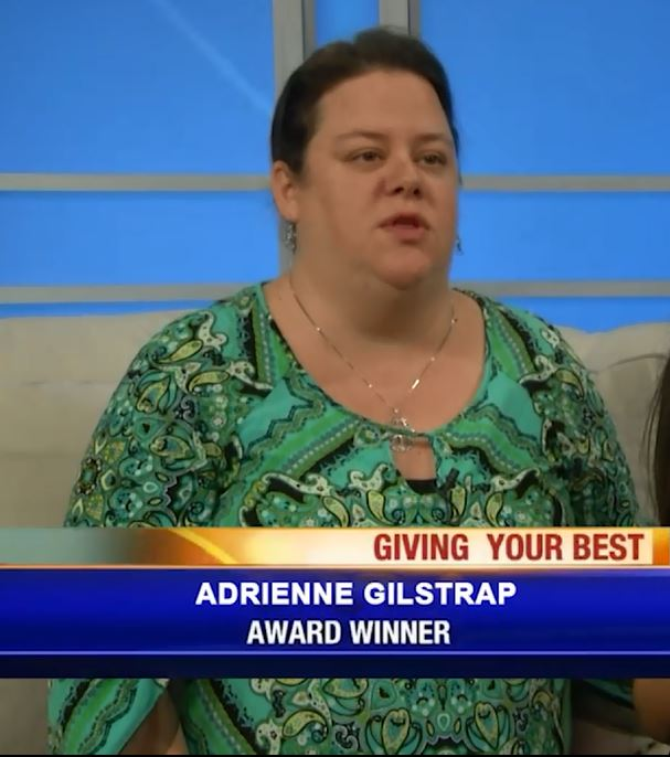 Adrienne Gilstrap_214932