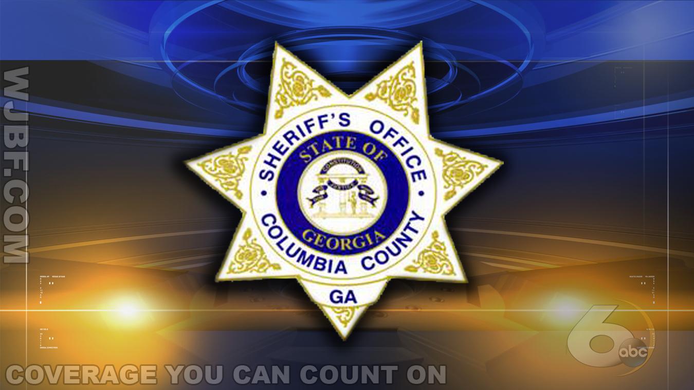 columbia-county-sheriff_210136
