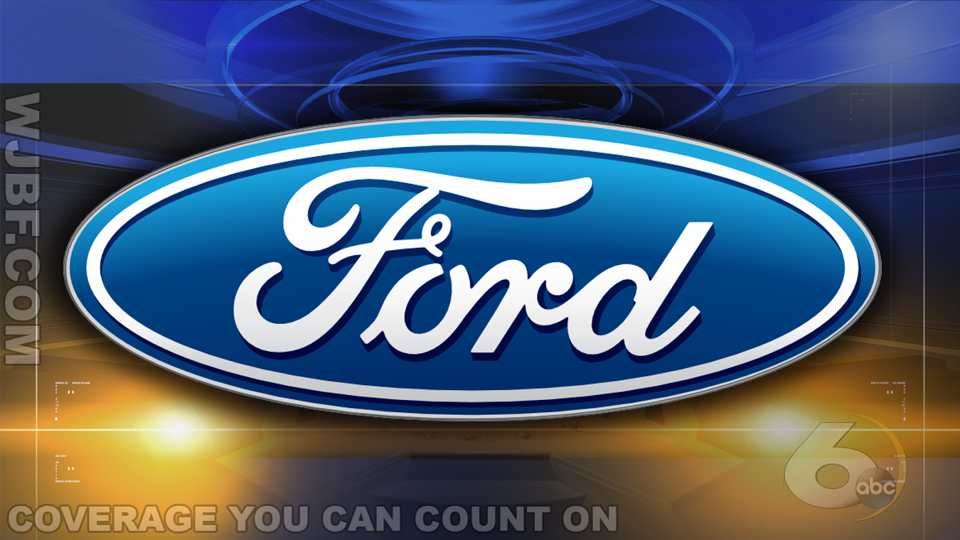 ford-logo_207797
