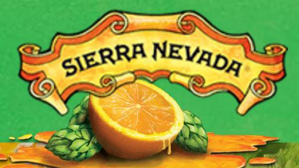 r-sierra-nevada-logo-web_b_212538