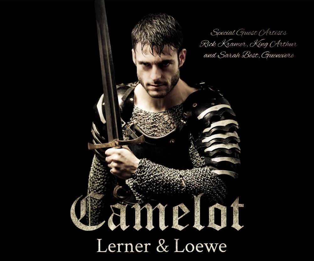camelot-poster_216225