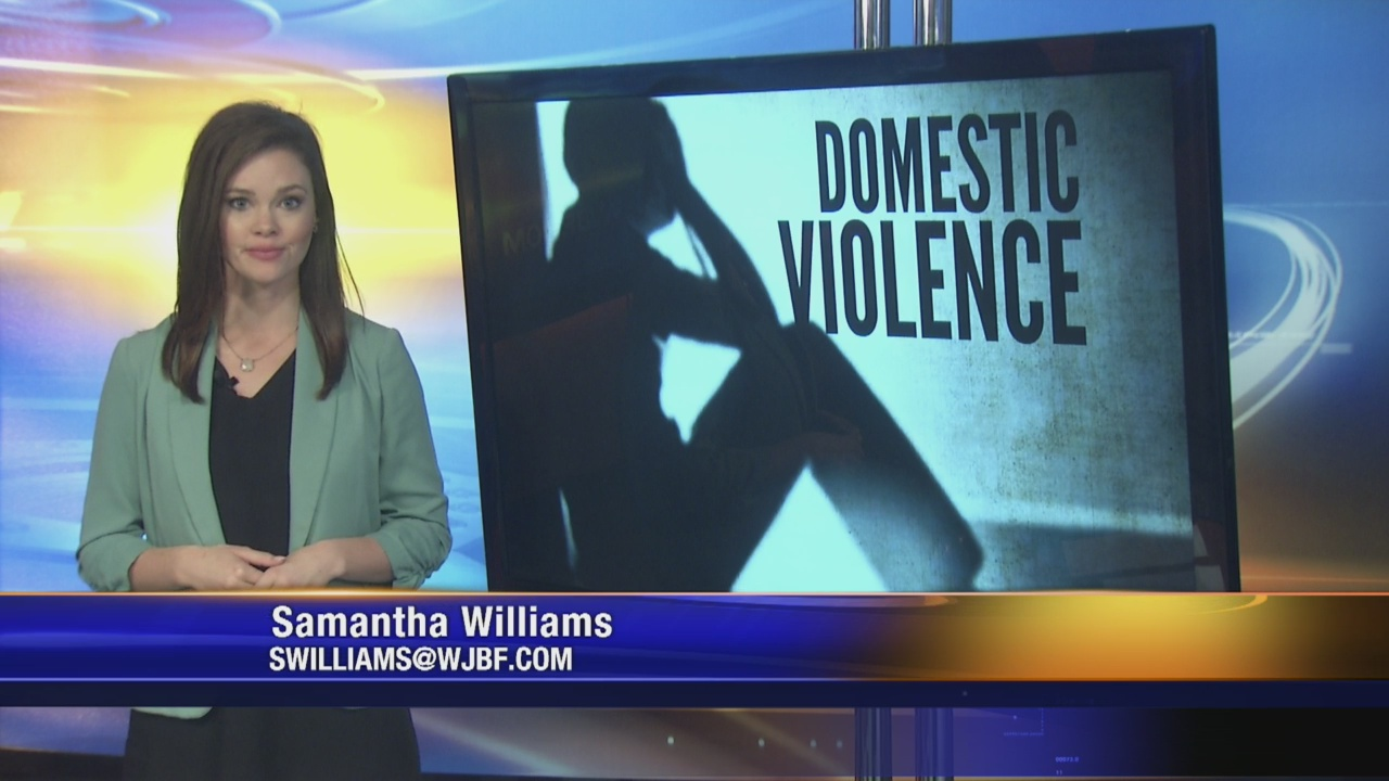 domestic-violence_229863
