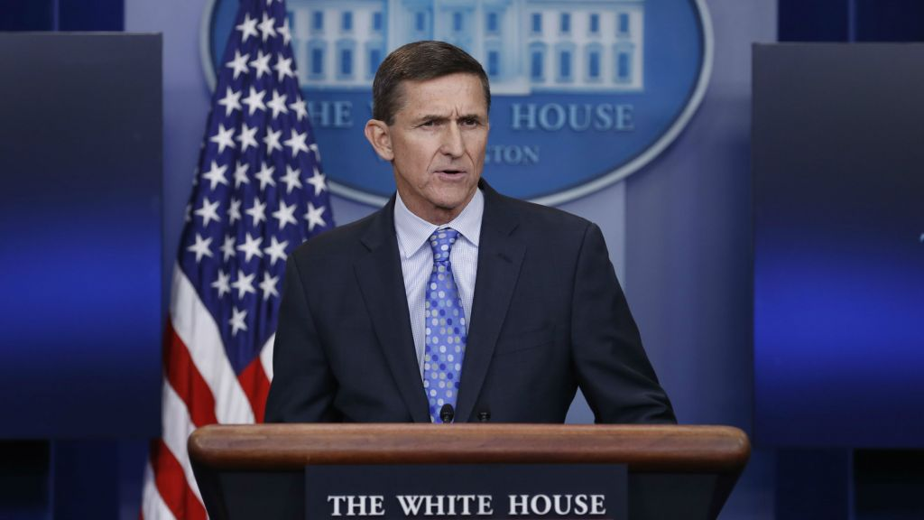 national-security-advisor-michael-flynn_223852