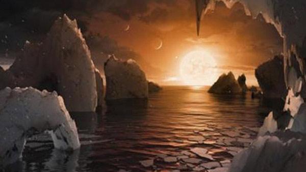 r-exoplanet-trappist-1f-w_227390