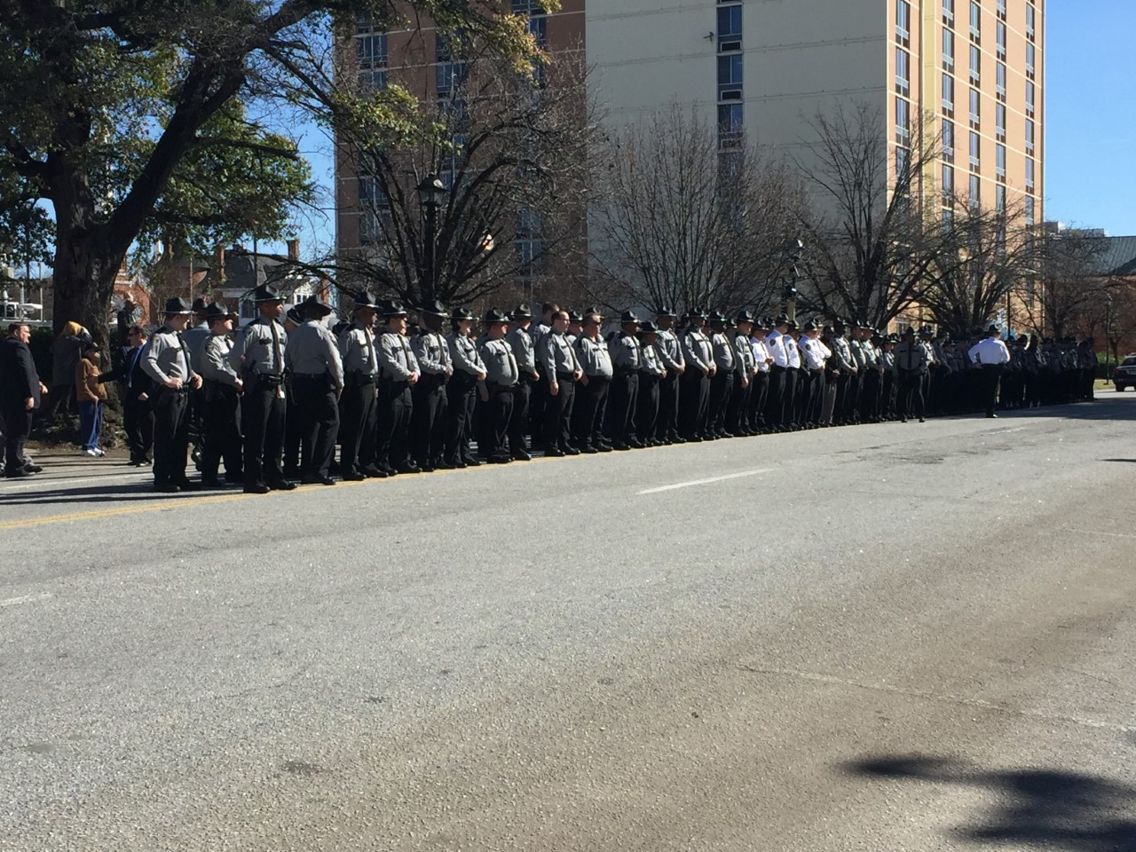 sgt_meagher_funeral_222827