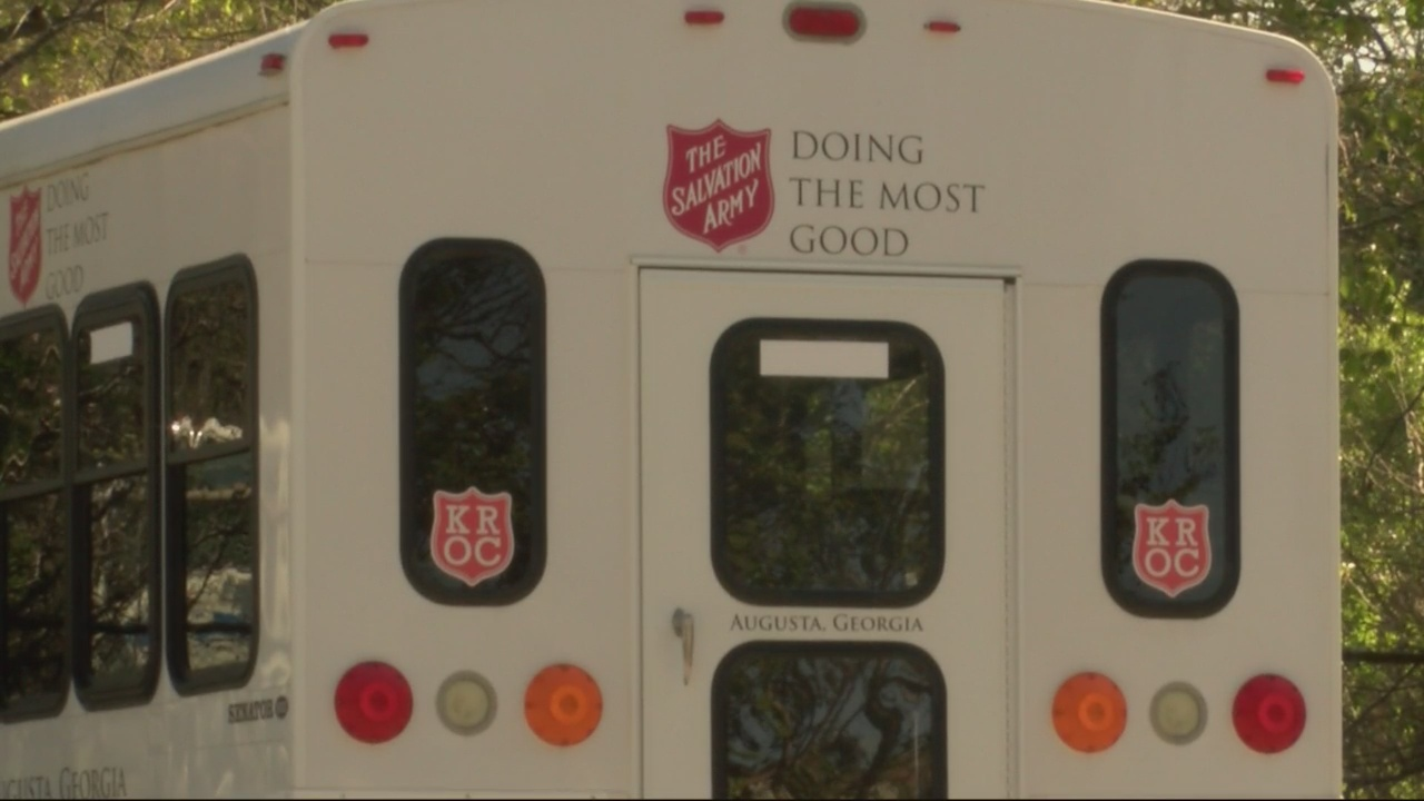 Salvation army_236476